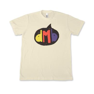DMB Baby and Kids' Speak Bubble Shirt
