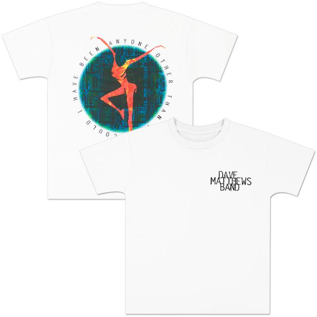 DMB Kids' Firedancer Shirt