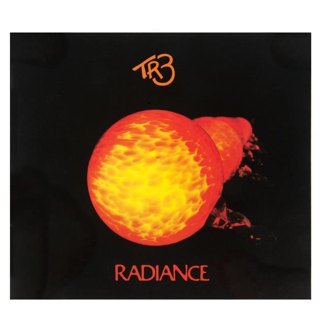 Dave Matthews Radiance CD