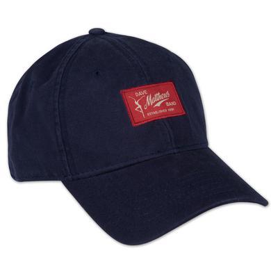 DMB Established 1991 Hat
