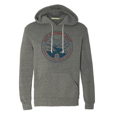 Dave Matthews Band Live Trax Vol. 44 Pullover Hoodie