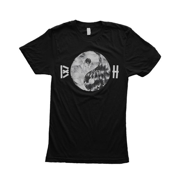Black Dog merch