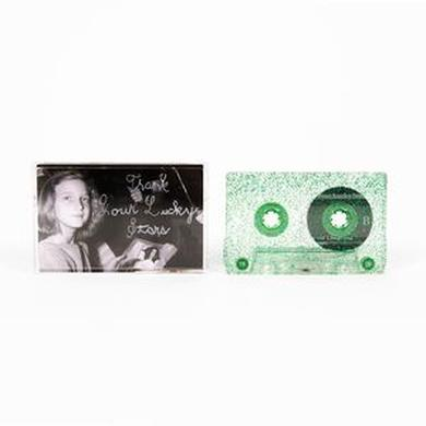 Beach House Thank Your Lucky Stars Cassette