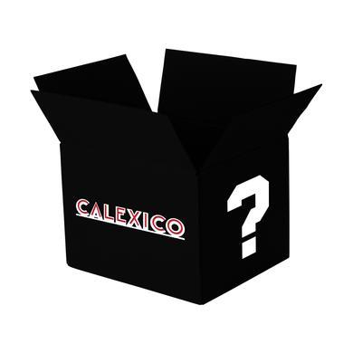 Calexico Mystery Bundle
