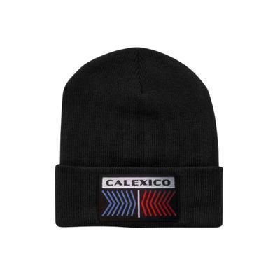 Calexico Beanie