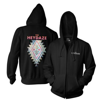 The Heydaze Vacation Unisex Hoodie