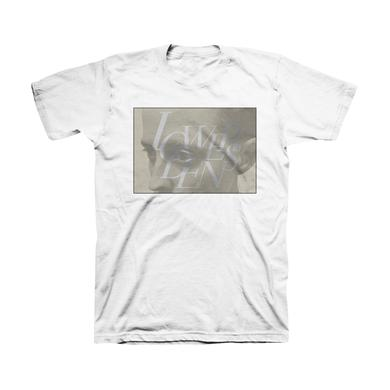 Lower Dens Face T-Shirt