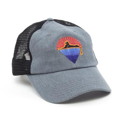 Jerry Garcia Cats Under the Stars Hat