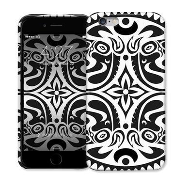Gov't Mule Quatro Dose iPhone 6 Hardcase