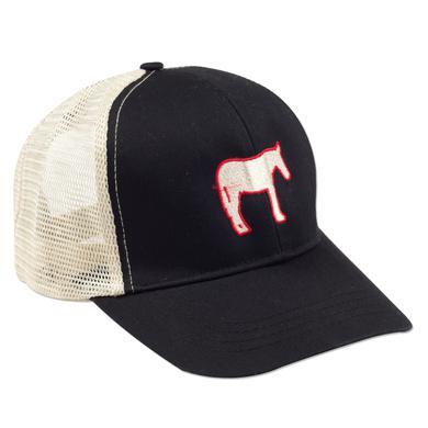 Gov't Mule Trucker Cap