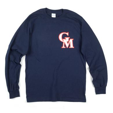 Govt Mule Major League Mule T-Shirt