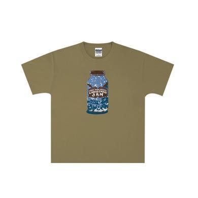 Govt Mule Warren Haynes Xmas Jam 2009 Youth T-Shirt