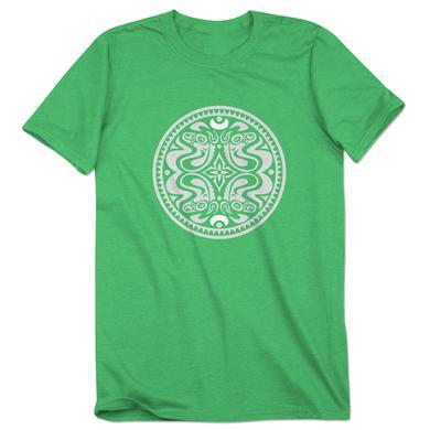 Govt Mule Classic Dose Logo T-Shirt