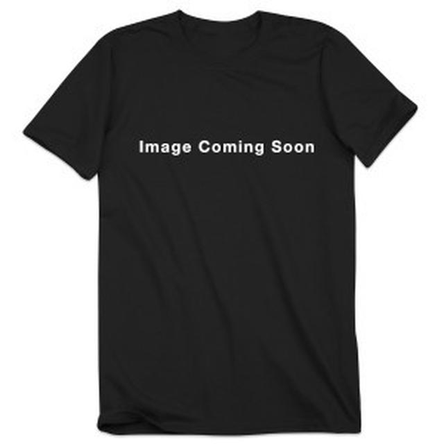 Warren Haynes Ashes & Dust T-Shirt