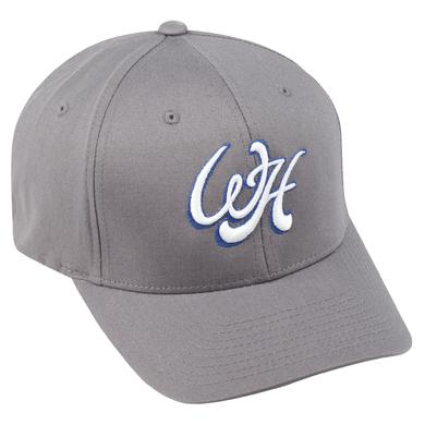 Warren Haynes Ashes and Dust Hat