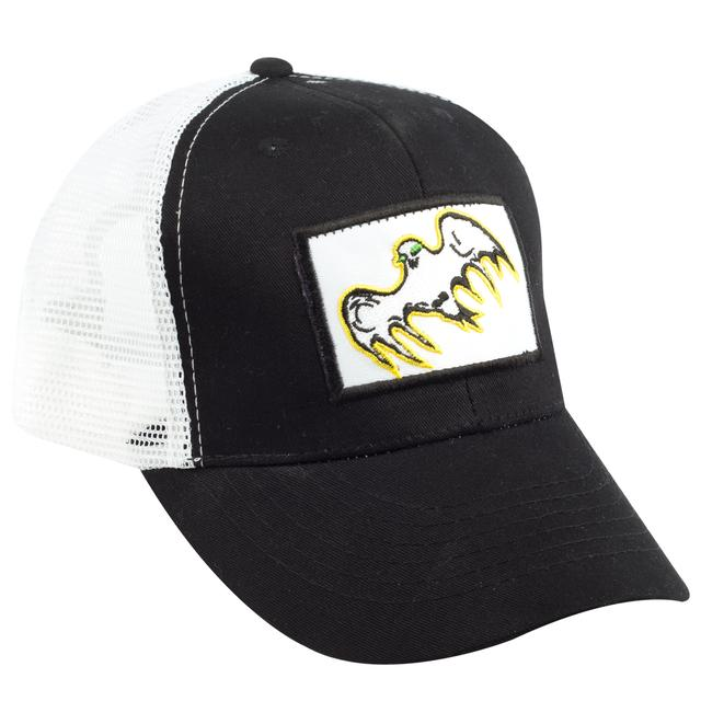 Grand Canyon Owl Drive-By Truckers Hat