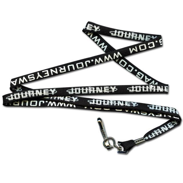 Journey Logo Lanyard