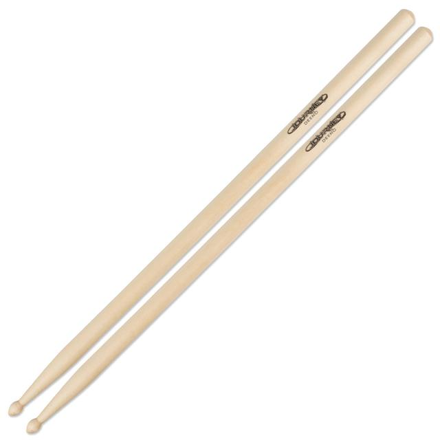 Journey 2014 Tour Drum Sticks