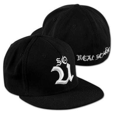 Neal Schon SoU Flex Fit Hat