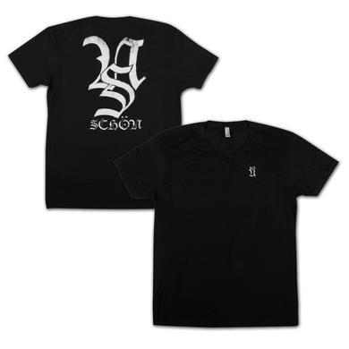 Neal Schon SoU V-Neck T-Shirt