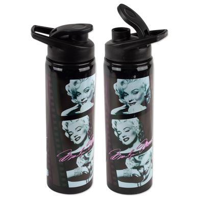 Marilyn Monroe 24 oz. Stainless Steel Water Bottle
