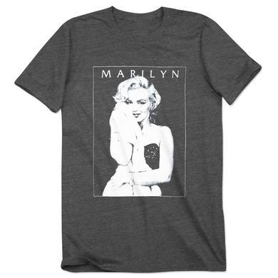 Marilyn Monroe Portrait Tee