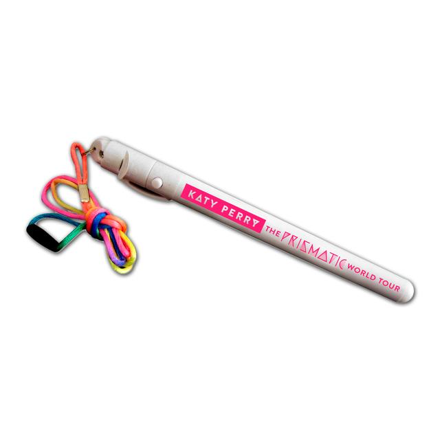 Katy Perry Prismatic LED Wand