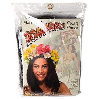 Katy Perry's Roaaarrr! Wig