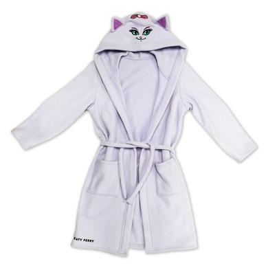 Katy Perry Bathrobe for Girls