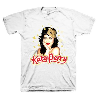Katy Perry Merch Katy Perry Shirts And Katy Perry Costumes