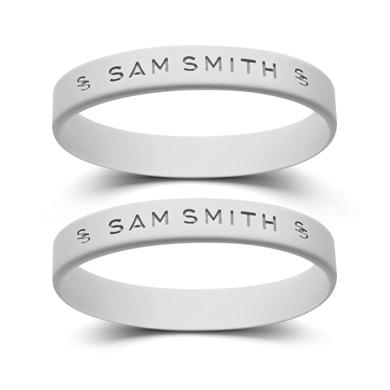 Sam Smith Bracelet