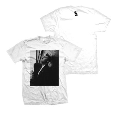 Sam Smith T Shirt | Lean Photo