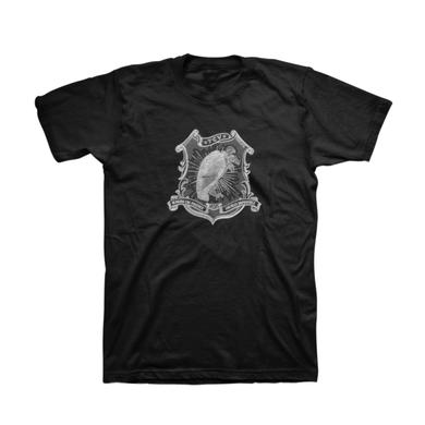Them Crooked Vultures Impossible Mens Tee