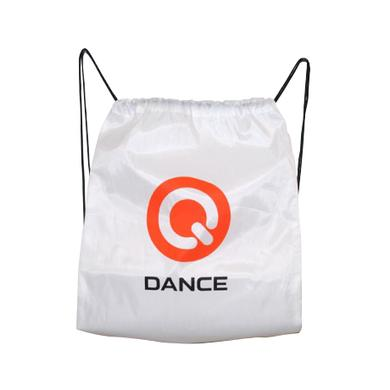 Mysteryland USA Q-Dance Drawstring Bag