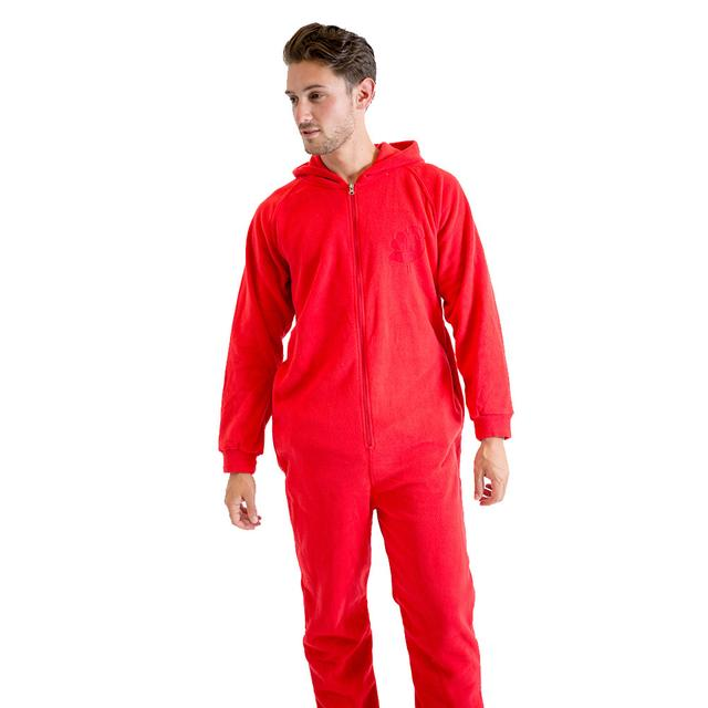 Mysteryland USA I Bird ML Onesie