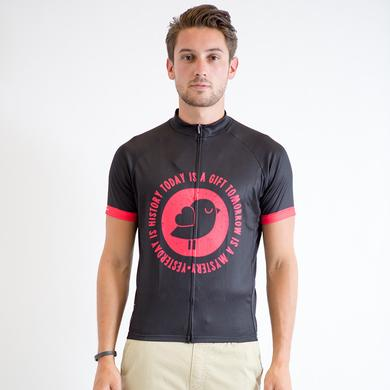 Mysteryland USA ML Cycling Jersey