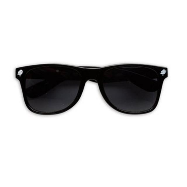 Mysteryland USA 2016 Mysteryland Sunglasses