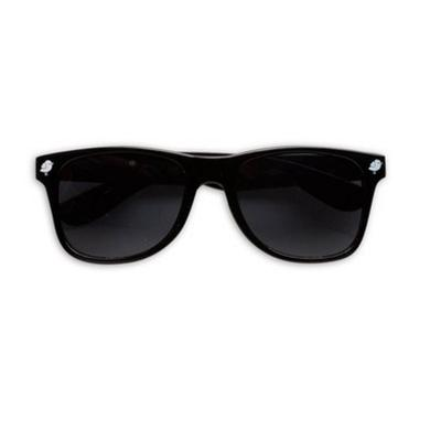 Mysteryland USA 2016 Mysteryland Sunglasses
