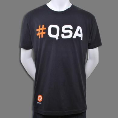 Q-Dance Shirt - #QSA