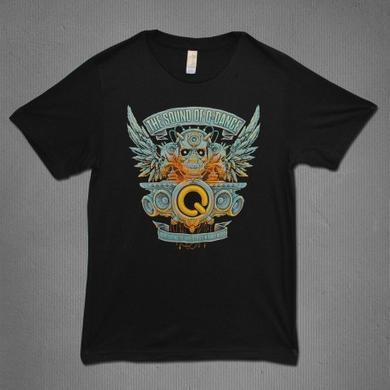 722662b3d8a2 The Merchbar Official Q-Dance Merchandise Store
