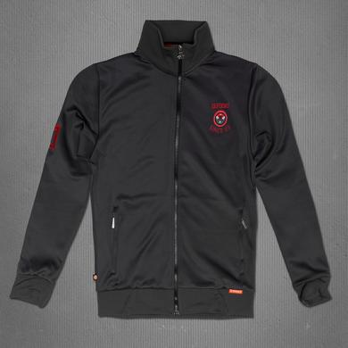 Q-Dance Q-Dane Jacket - Defqon Track Jacket