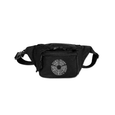 Red Hot Chili Peppers RHCP Fanny Pack
