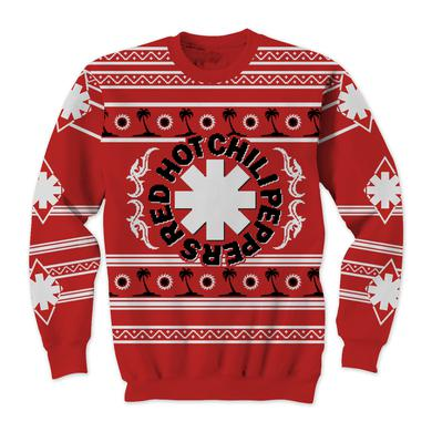 Ugly Holiday Sweaters Amp More