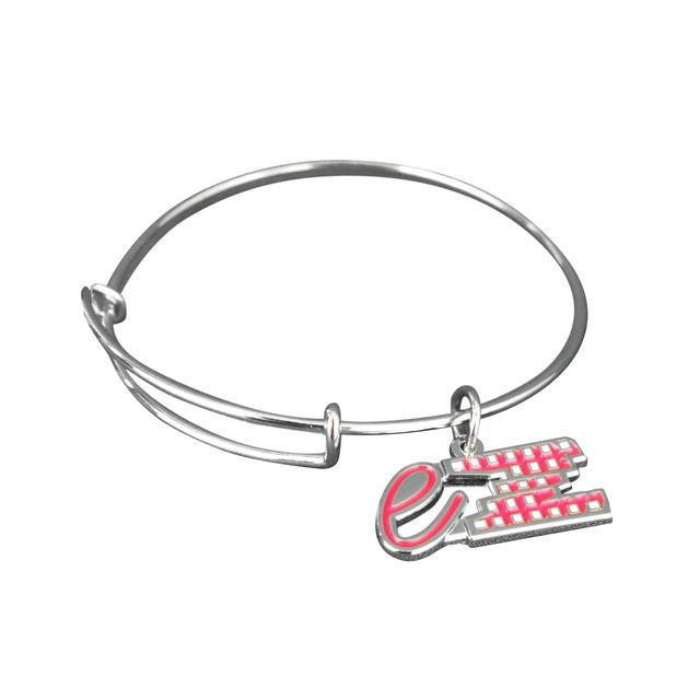 Electric Zoo Festival 2014 EZ Bangle Bracelet