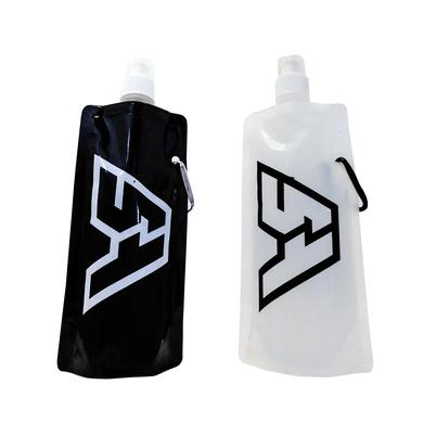 Spring Awakening Music Festival SA Logo Collapsible Water Bottle