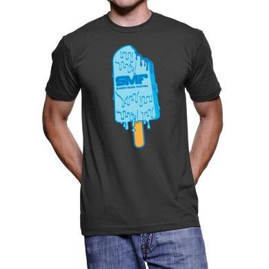 SMF Tampa Ice Cream Tee (Black)