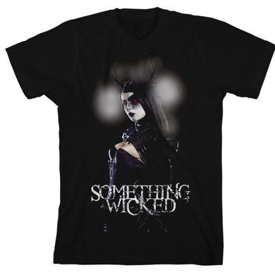 Something Wicked Festival Something Wicked Event Short Sleeve Tee