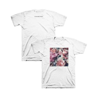 Chvrches Every Open Eye Unisex Tee