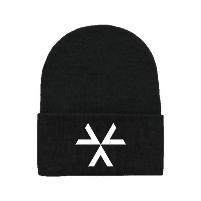Chvrches Recover Beanie