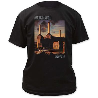 Pink Floyd T Shirt | Pink Floyd Animals T-Shirt